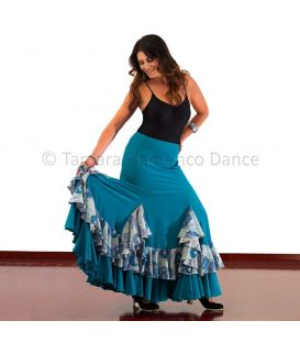 Rumba ( With your measures and choosing colors)