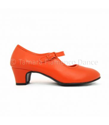 shoes for fary - - Fary Shoes (various colors)