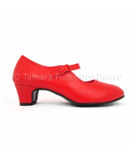 Fary Shoes (various colors)