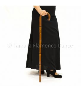 Cane for dance - cane design