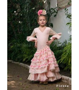 flamenco dresses 2016 - - Fiesta