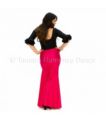 flamenco skirts for woman - - Granada - Lycra