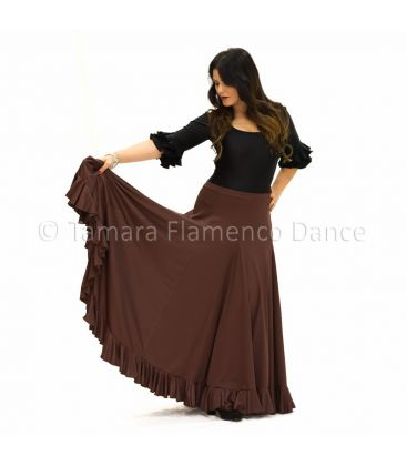 flamenco skirts for woman - - Solera