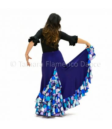 flamenco skirts for woman - - Copla