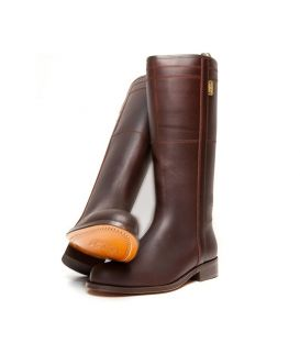 Country Boot 269