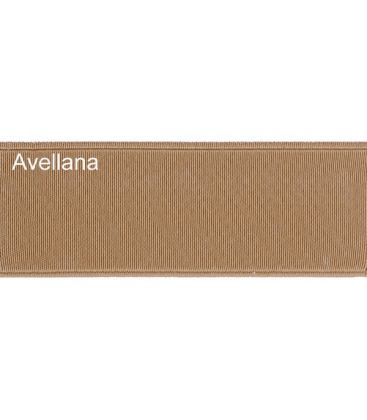 andalusian belts - - Canvas-Bag BG-568 - SO DANÇA