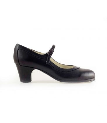in stock flamenco shoes begona cervera - Begoña Cervera - Salon Correa