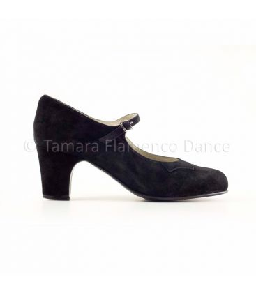 chaussures dentrainement semi professionnelles - Begoña Cervera - Semiprofesional 003 - Begoña Cervera