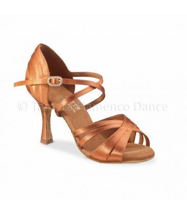ballroom and latin shoes for woman - Rummos - Elite Athena