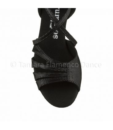 ballroom and latin shoes for woman - Rummos - Elite Kayla