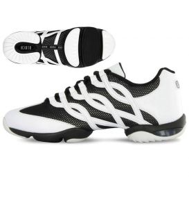 sneakers trainning shoes - Bloch -