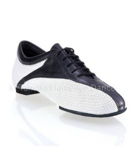 sneakers trainning shoes - Rummos -