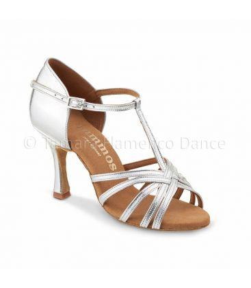 ballroom and latin shoes for woman - Rummos - R331