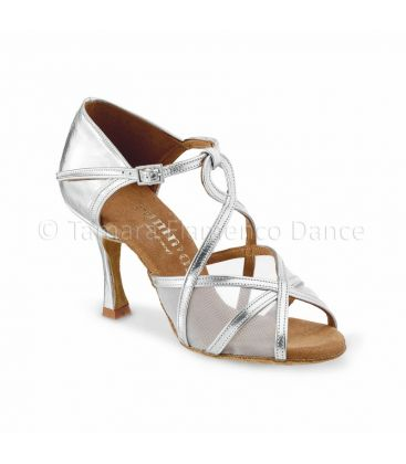 ballroom and latin shoes for woman - Rummos - R365
