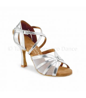 ballroom and latin shoes for woman - Rummos - R368