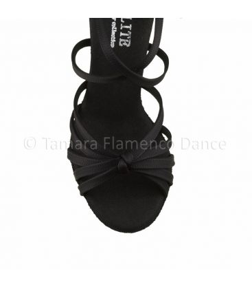 ballroom and latin shoes for woman - Rummos - R380