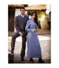 Country Spanish costume Capricho - Unisex