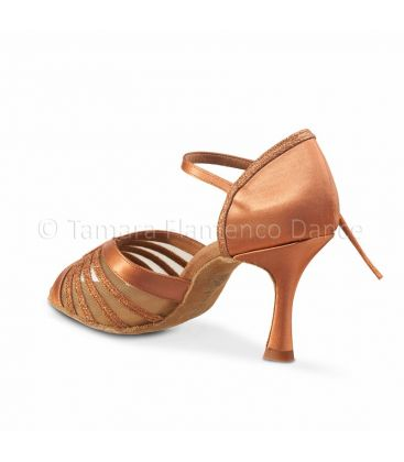 ballroom and latin shoes for woman - Rummos - R363 rummos