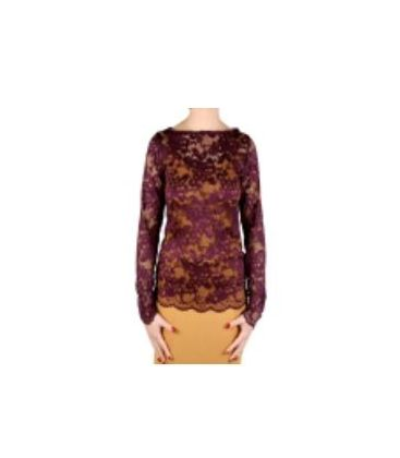 maillots bodys flamenco tops for woman - - Sedal T-shirt