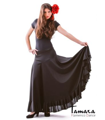 flamenco skirts for woman - - Sevillana
