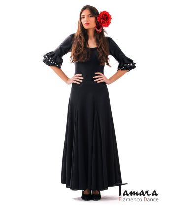flamenco skirts for woman - - Jerez
