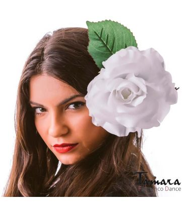 flowers flamenco - - Flower Cinthia ( 12 colors available )