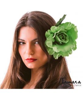 Perla Flower ( 3 colors available)