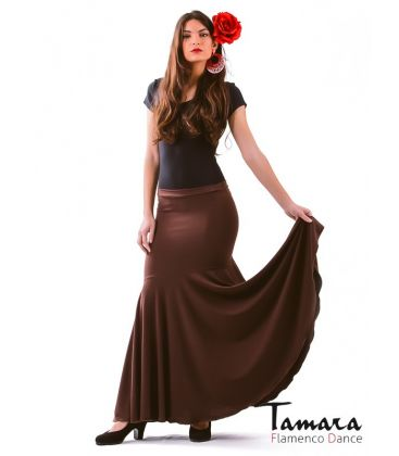 flamenco skirts for woman - - Granada - Viscose
