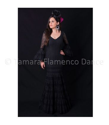 flamenco dresses - Roal -
