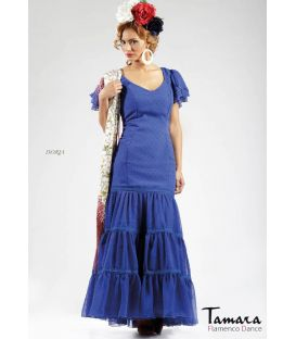 flamenco dresses 2017 - Roal - Doria Superior