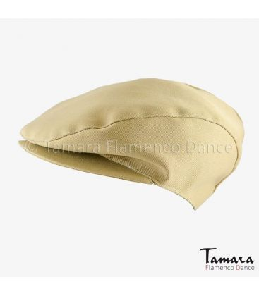 country cap spanish andalusian - - Country cap (spanish-andalusian) Camel