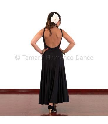flamenco dance dresses for woman - -