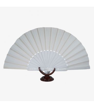 spanish fans - - Pericon (31,5 cm) (Spanish Fan)