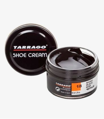 shoes accesories - - Cream for leather