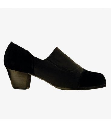 chaussures professionnels en stock - Begoña Cervera - Suave Caballero I