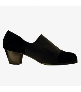 flamenco shoes for man - Begoña Cervera - Suave Caballero I (MEN) (Soft)