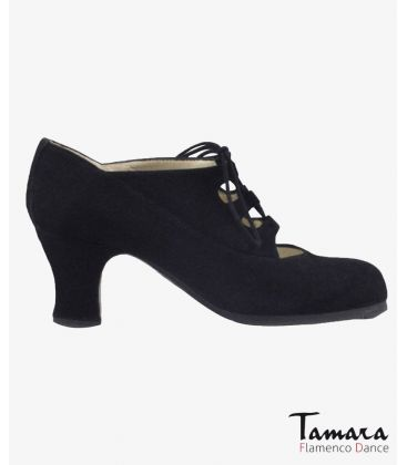 chaussures professionnels en stock - Begoña Cervera - Antiguo