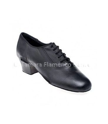 ballroom and latin shoes for man - Rummos -