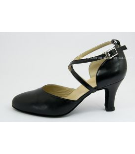 latin ballroom shoes stock - -