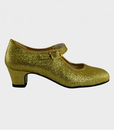shoes for fary - - Fair Shoes - Glitter