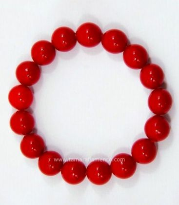 flamenco bracelets - - Big bracelet 001