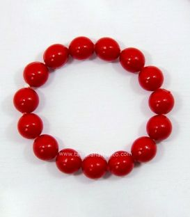 flamenco bracelets - - Medium bracelet 001