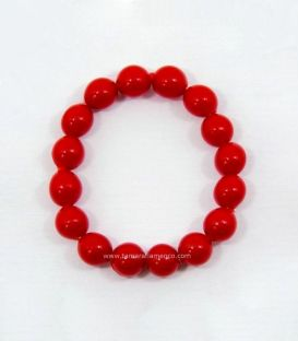 flamenco bracelets - - Little bracelet 001