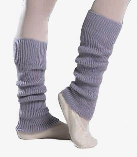 ballet classic dance accesories - - Warmers Pieris Girl