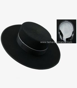 spanish hats - - Spanish Hat (Cordobes hat) High quality 180 gr