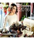 Aires de feria 2016 Catalogue