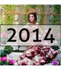Aires de Feria 2014 Catalogue